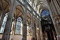 Rouen (26844410159).jpg