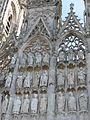 Rouen 2009 (3951079364).jpg