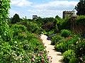 Rousham House Gardens.jpg