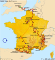 Route of the 2007 Tour de France.png