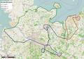 Routen Schwerin.png