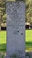 Rovaniemi 3rd church memorial.jpg