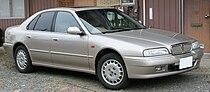 Rover 600 01.jpg