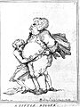 "Rowlandson ""A little bigger"" Wellcome L0000198.jpg"
