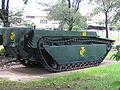 Royal-thai-navy-lwt-4.jpg