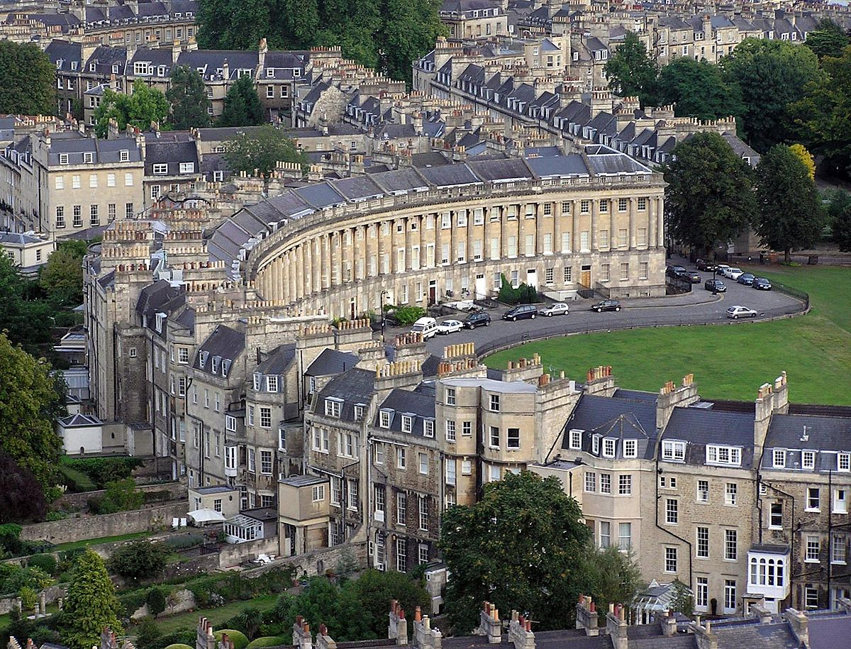 Bath Images bath, somerset - wikipedia