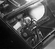 Norden Bombsight Manual Epub