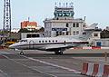 Royal Air Force Gibraltar - ZD620.jpg