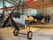 Royal Aircraft Factory B.E.2C 02