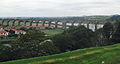 Royal Border Bridge, Berwick on Tweed.jpg