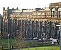 Royal College Strathclyde.jpg