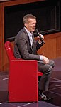 Royal Geographic Society MMB 03 Guardian Live Chris Hadfield event.jpg