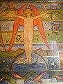 Royal Hospital for Sick Children, Mortuary Chapel Murals, Edinburgh 16.jpg