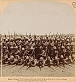 Royal Munster Fusiliers Second Boer War.jpg