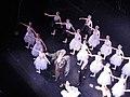 Royal Opera House - Salut (2).jpg
