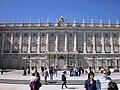 Royal Palace Madrid 04.JPG