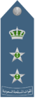 Royal Saudi Air Force -Group Captain.png