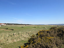 Royal Troon, looking south with Clyde on right.jpg