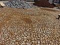 Ruínas do Forte de São Filipe e Largo do Pelourinho, Funchal, Madeira - IMG 6749.jpg
