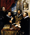 Rubens Four Philosophers1611.jpg