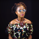 Ruby Akubueze in MTV Shuga.png