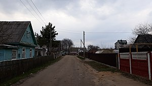 Rudnia, Dziaržynsk District.jpg