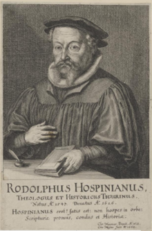 Rudolf Hospinian.png