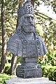 Rudolf I. (HRR) - bust.jpg