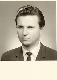 Rudolf Kohoutek v roce 1968.jpg