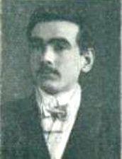 Rudolf Tschokert.jpg