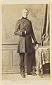 Rudolf von Carnall.jpg