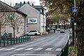 Rue Gaffelt, Diddeleng-101.jpg