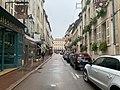 Rue Maufoux (Beaune) - janvier 2021.jpg