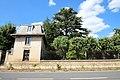 Rue de Paris à Saint-Rémy-lès-Chevreuse le 24 juillet 2016 - 64.jpg