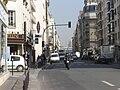 Rue de la Croix-Nivert.jpg