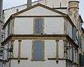 Rue du 4 septembre,N°14,maison Alphonse Benoît.jpg