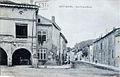 Rue porte à Nancy 9 IX 1925.jpg