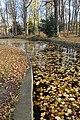 Rueil-Malmaison Parc de Bois-Préau 005.JPG