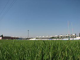 Rugby Field in Valladolid.jpg