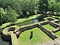 Ruine van Brederode 02.jpg