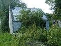 Ruined house - geograph.org.uk - 532669.jpg