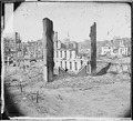 Ruins of Richmond, Va - NARA - 530228.tif