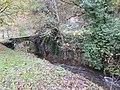 Ruisseau d'Albinet.JPG