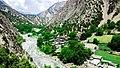 Rumbur Valley - Kalash.jpg