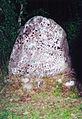 Runenstein-Gnisvard-Gotland.jpg