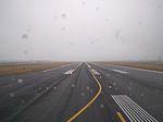 Runway, Pearson, Toronto (25845365365).jpg
