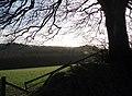 Rural landscape. - geograph.org.uk - 104467.jpg