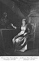 RusPortraits v5-034 La Princesse Anne Alexandrowna Golitzyne, 1739-1816.jpg