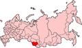 RussiaAltaiKrai2007-01.png