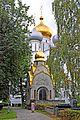 Russia 3437 (4153256697).jpg